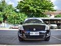 2017 Suzuki Swift 1.2 MT 368t  Nego Batangas Area-12