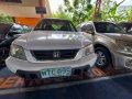 Honda crv 2001 9local)-3
