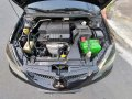 Honda crv 2001 9local)-2