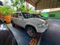 Honda crv 2001 9local)-0