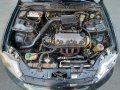 1999 Honda Civic SiR body legit 99' -6