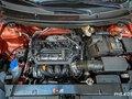 Kia Stonic engine