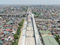 Here are current NLEX-SCTEX repair/upgrade projects you should know