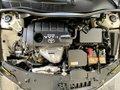 2017 Toyota Camry 2.5V-13