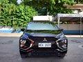 2019 Mitsubishi Xpander GLX MT 678t Negotiable Batangas Area -10