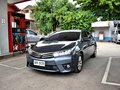 2015 Toyota Altis 1.6G MT 448t  Nego Batangas Area-10