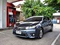 2015 Toyota Altis 1.6G MT 448t  Nego Batangas Area-17
