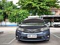 2015 Toyota Altis 1.6G MT 448t  Nego Batangas Area-19