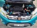 Suzuki Vitara 2019 Automatic-16