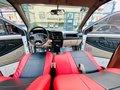 2017 Isuzu Crosswind TURBO DIESEL MPV at cheap price-9