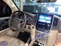 (BULLETPROOF DUBAI LIMGENE) Brand New 2021 Toyota Land Cruiser Armored Level 6 landcruiser lc200-8