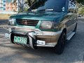 FOR SALE !!!  Mitsubishi Adventure Diesel.. 2.5-1
