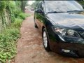 Good quality 2012 Mazda 3  for sale-3