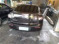 Good quality 2012 Mazda 3  for sale-0