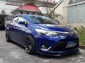 FOR SALE CAR SHOW READY😍 2016 Toyota Vios 1.5G M/T Top of the line-6