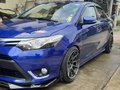 FOR SALE CAR SHOW READY😍 2016 Toyota Vios 1.5G M/T Top of the line-5