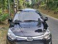 Toyota Wigo G 2020 model MT-8