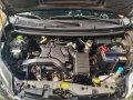 Toyota Wigo G 2020 model MT-7