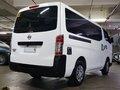 2018 Nissan Urvan NV350 2.5 DSL MT Commuter-Type-2