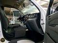 2018 Nissan Urvan NV350 2.5 DSL MT Commuter-Type-4
