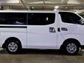 2018 Nissan Urvan NV350 2.5 DSL MT Commuter-Type-5