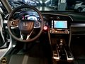 2016 Honda Civic 1.8L E i-VTEC CVT AT-3