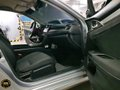 2016 Honda Civic 1.8L E i-VTEC CVT AT-4