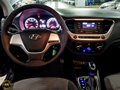 2020 Hyundai Accent 1.4L GL AT - with Airbags-2