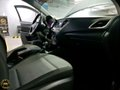 2020 Hyundai Accent 1.4L GL AT - with Airbags-3