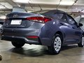 2020 Hyundai Accent 1.4L GL AT - with Airbags-4