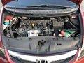2nd hand 2011 Honda Civic  1.8 S CVT for sale-10