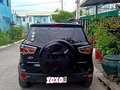 Top of the Line 2014 Ford Ecosport 5Dr Titanium 1.5L AT – with Sunroof and Camera System-3