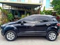 Top of the Line 2014 Ford Ecosport 5Dr Titanium 1.5L AT – with Sunroof and Camera System-9