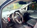 Top of the Line 2014 Ford Ecosport 5Dr Titanium 1.5L AT – with Sunroof and Camera System-7