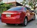 2014-2015 Toyota Altis 1.6V top of the line automatic casa maintained-6