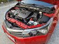 2014-2015 Toyota Altis 1.6V top of the line automatic casa maintained-12