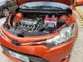 2016-2017 Toyota Vios 1.3 Automatic-0