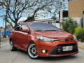 2016-2017 Toyota Vios 1.3 Automatic-6