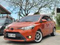 2016-2017 Toyota Vios 1.3 Automatic-7