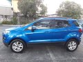 Rush Sale‼️ Available via CASH or FINANCING Ford Ecosport 2016-7