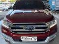 GOOD AS BRANDNEW ‼️ 2018 Ford Everest Titanium Premium -6