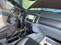 GOOD AS BRANDNEW ‼️ 2018 Ford Everest Titanium Premium -13