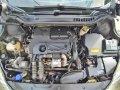 2015 Peugeot 508 1.6 HDI-1