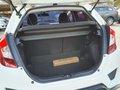 Sell pre-owned 2015 Honda Jazz  1.5 V CVT-1