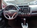 Sell pre-owned 2015 Honda Jazz  1.5 V CVT-6