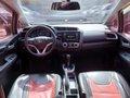 Sell pre-owned 2015 Honda Jazz  1.5 V CVT-8