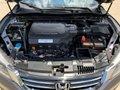 FOR SALE!!! Grey 2014 Honda Accord  3.5 SV Navi affordable price-5