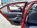 Red Chevrolet Sail 2018 for sale in Pasig-6