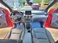 RUSH! Selling Red 2015 Mercedes-Benz B-Class  200 BlueEFFICIENCY AT second hand-4