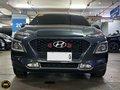 2019 Hyundai Kona 2.0L GLS AT-1